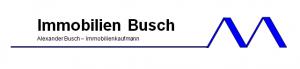 Immobilien Busch