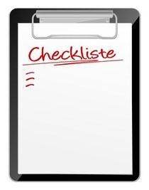 checkliste-für-webseiten-erstellung