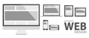 responsive_webdesign