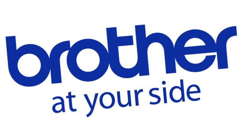 Warum heißt Brother eigentlich Brother?