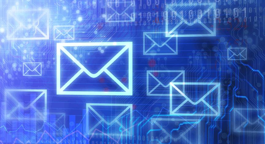 Der Knigge für mehr E-Mail-Erfolg