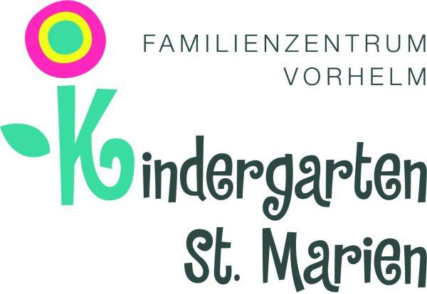 Kindergarten Vorhelm