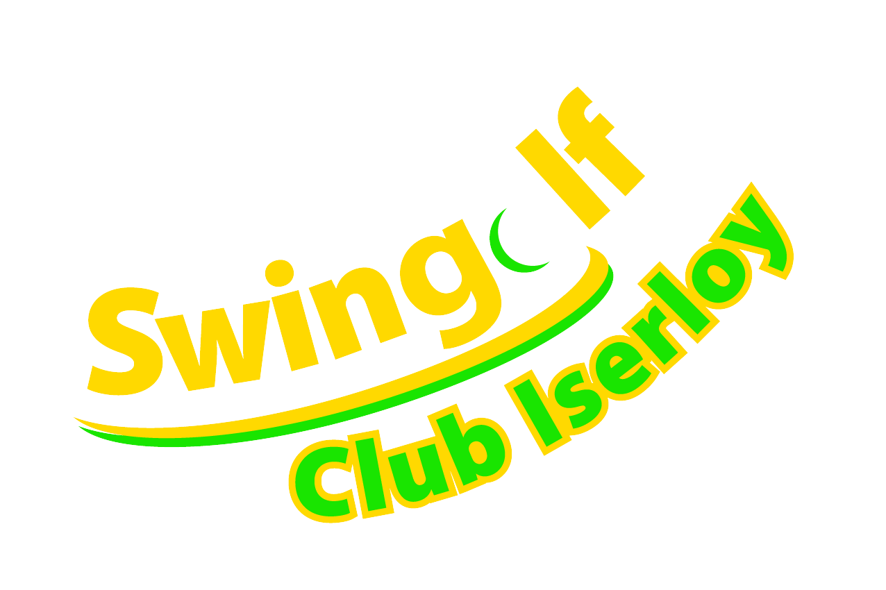 Swingolf Club Iserloy e.V.