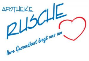 Rusche Homepage Oelde
