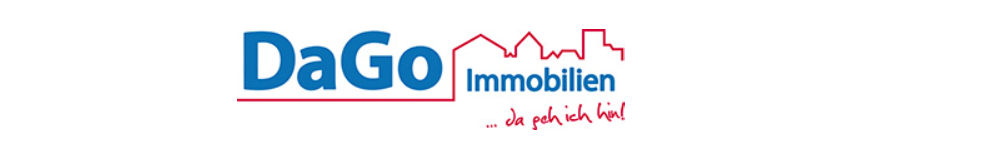 DaGo Immobilen in Ostbevern