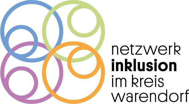 Netzwerk Inklusion im Kreis Warendorf