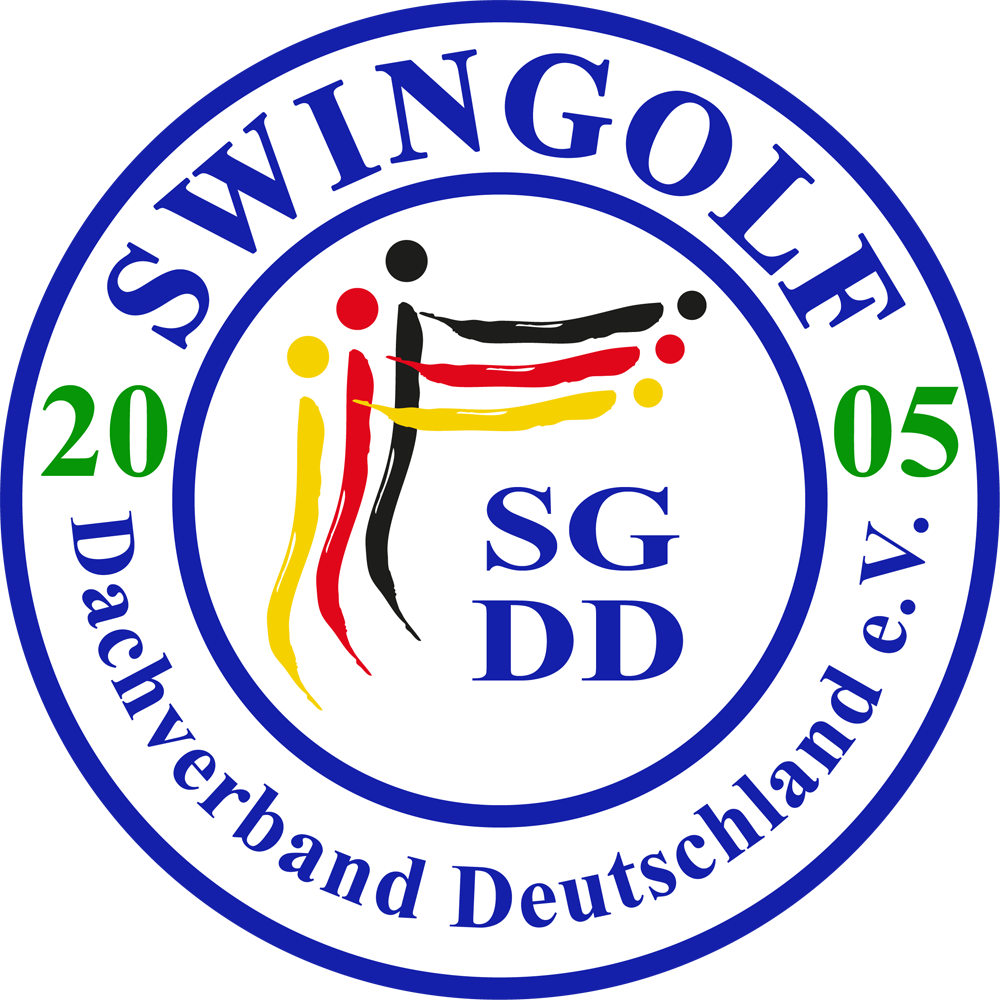Swingolf Deutsche Meisterschaft