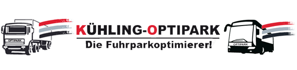Kühling Optipark in Ahlen-Vorhelm