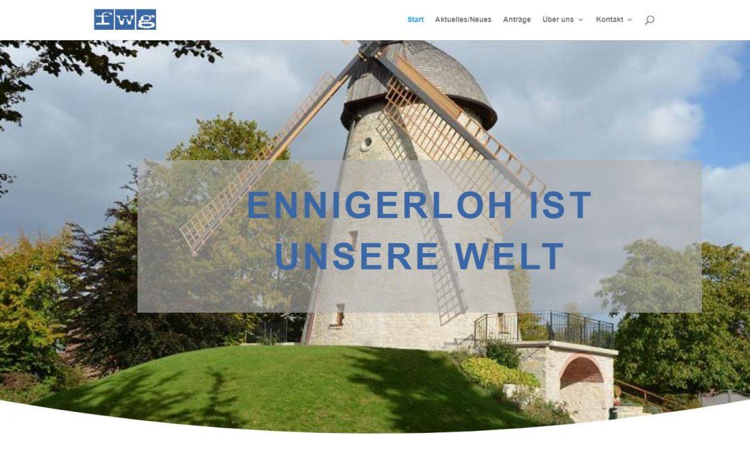 FWG Ennigerloh